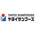 株式会社ヤヨイサンフーズ